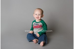 portland-baby-photography