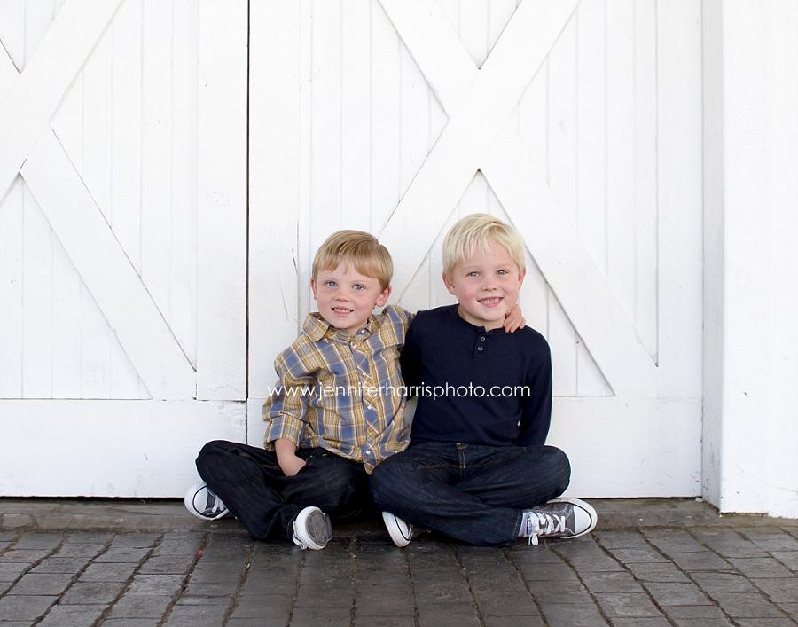 childrens-photographer-beaverton