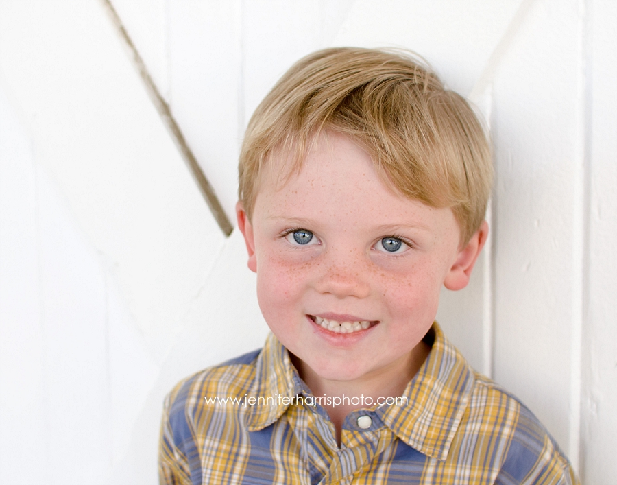 childrens-pictures-beaverton