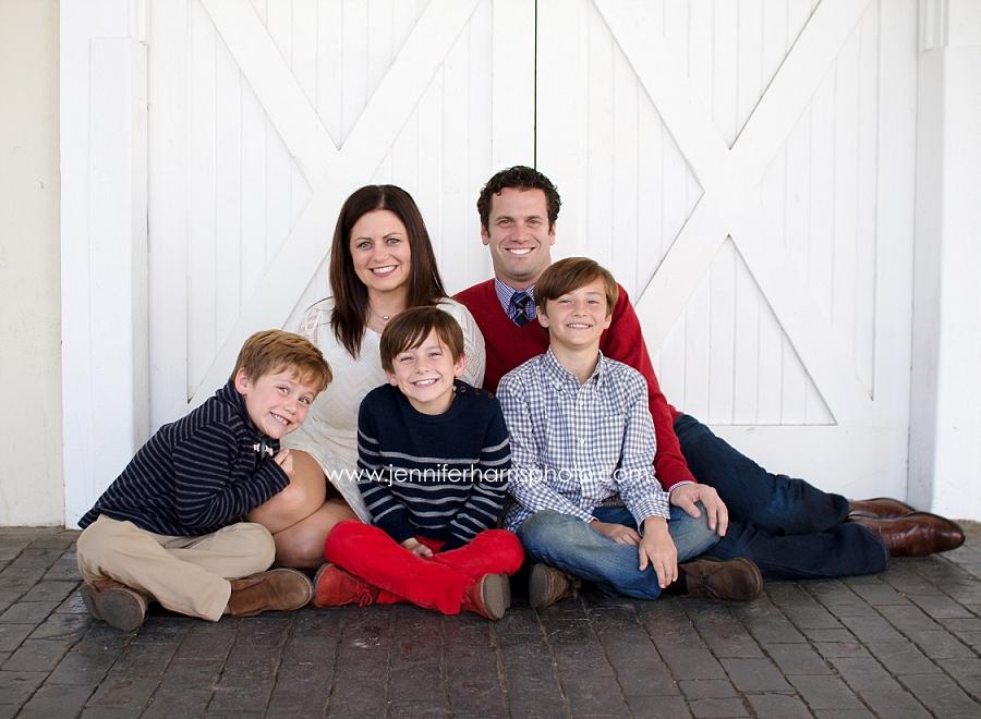 portland-family-photographer