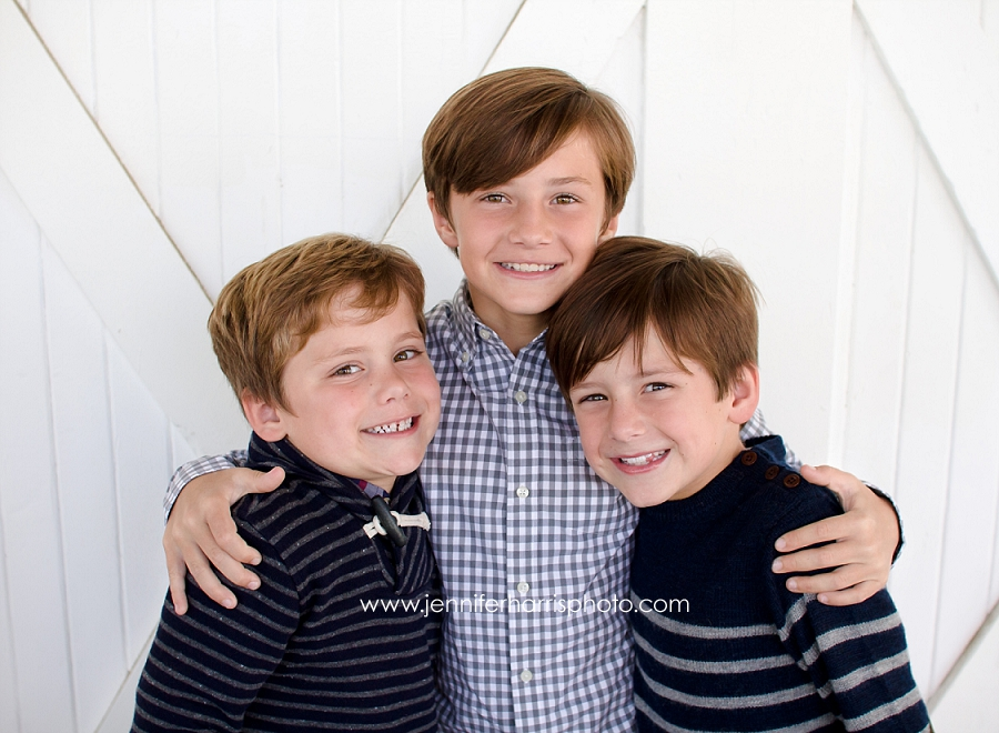portland-family-photography