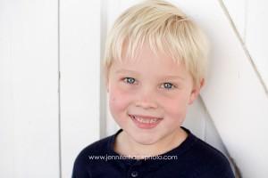 portland-childrens-portraits