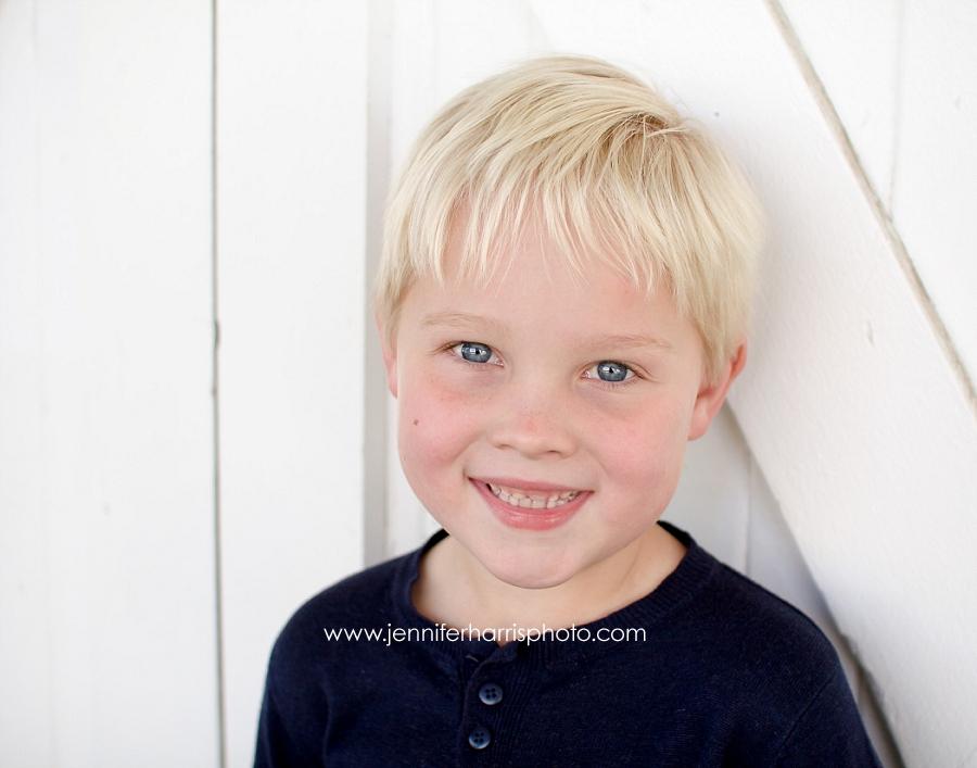 beaverton-childrens-portraits