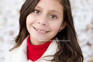 redlands-childrens-photography