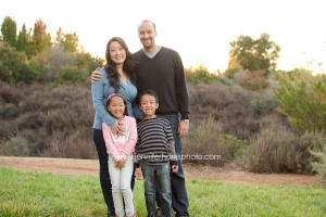 redlands-family-photographer