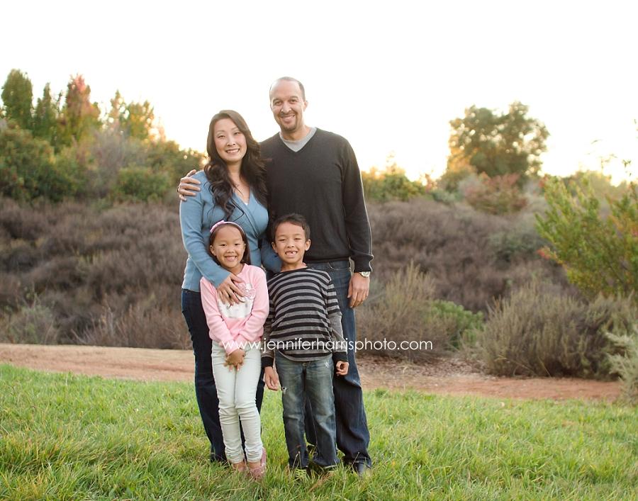 beaverton-family-photographer
