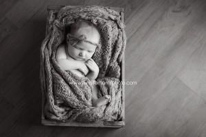 newborn-photography-redlands