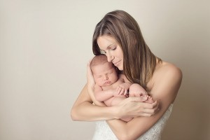 hillsboro-newborn-photography-jennifer-harris-photography