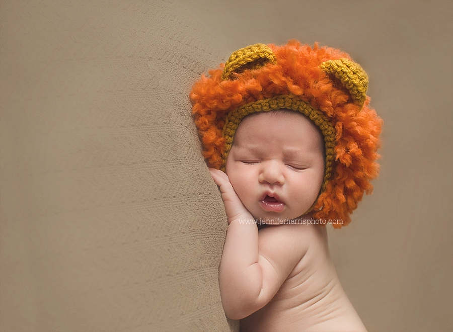 newborn-photographer-portland-jennifer-harris-photography
