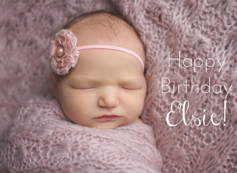 Elsie-Birthday-Portland-Baby-Portraits