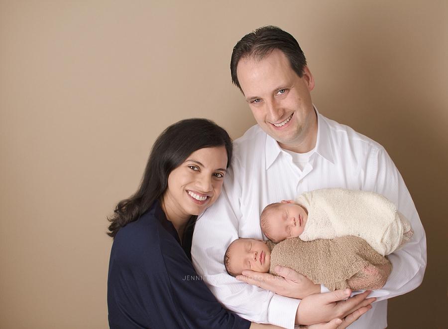 newborn-baby-photoshoot