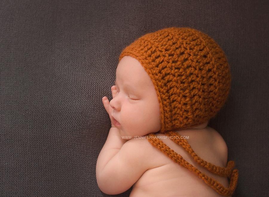 newborn-photography-studio-pdx