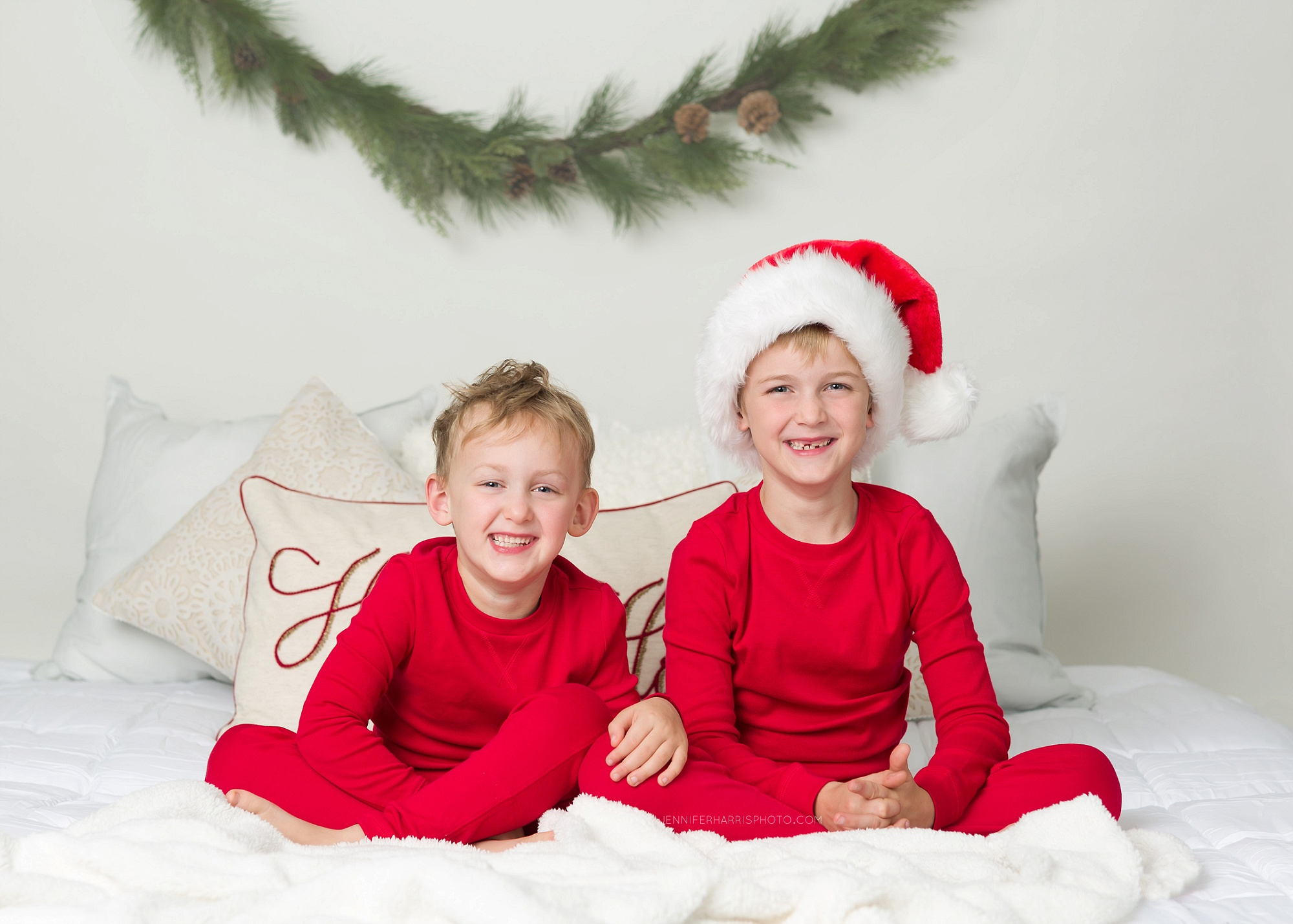 Now Booking Holiday Mini Sessions!   Hillsboro Family Photographer ...